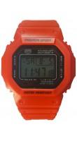 FDSW 0001-1 Red