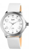 Just 48-S10314ST-WH