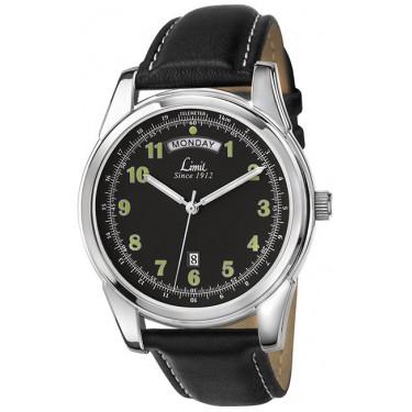 Мужские наручные часы Limit 5482.01