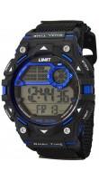 Limit 5604.24