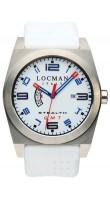 Locman 020100WHFBLRSIW