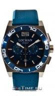 Locman 021200BA-BLBSIB