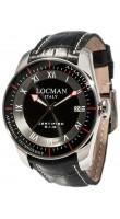 Locman 045200BKFWRKPSK