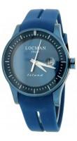 Locman 0600BLBW-BLWSIB