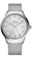 Pierre Ricaud P97250.5113Q
