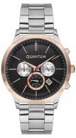 Quantum ADG664.550