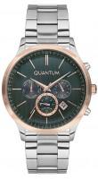 Quantum ADG664.570