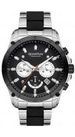 Quantum PWG673.350