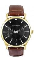 Romanson TL 0392 MG(BK)