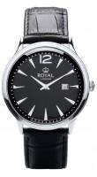Royal London 41443-01