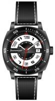 Steinmeyer S 501.73.23