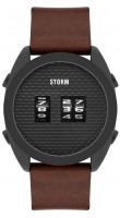 Storm 47415/SL/BR