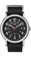 Timex T2N647