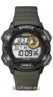 Timex T49975