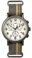 Timex TW2P78000