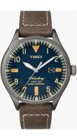 Timex TW2P83800