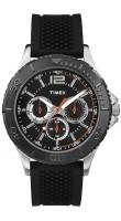 Timex TW2P87500