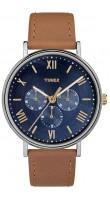 Timex TW2R29100