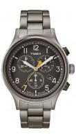 Timex TW2R47700