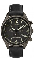 Timex TW2R88400
