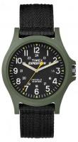 Timex TW4999800