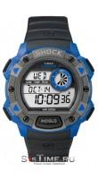 Timex TW4B00700