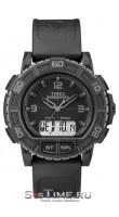 Timex TW4B00800