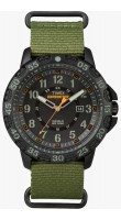 Timex TW4B03600
