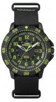 Timex TW4B05400