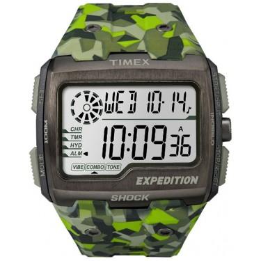 Мужские наручные часы Timex TW4B07200