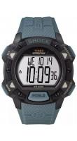 Timex TW4B09400