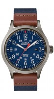 Timex TW4B14100