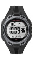 Timex TW5K94600