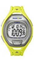 Timex TW5K96100