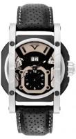 Visconti W102-01-106-00