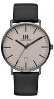 Danish Design IQ14Q1237 SL GR