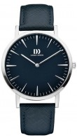 Danish Design IQ22Q1235 SS