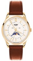 Henry London HL39-LS-0148