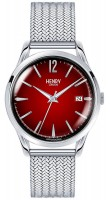 Henry London HL39-M-0097