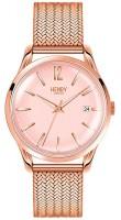 Henry London HL39-M-0166