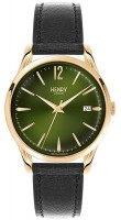 Henry London HL39-S-0100
