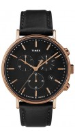 Timex TW2T11600