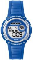 Timex TW5K85000