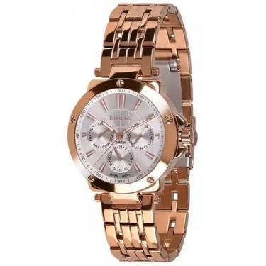 Женские часы Guardo 11463-5 сталь