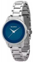 Guardo 11466(1)-2 синий