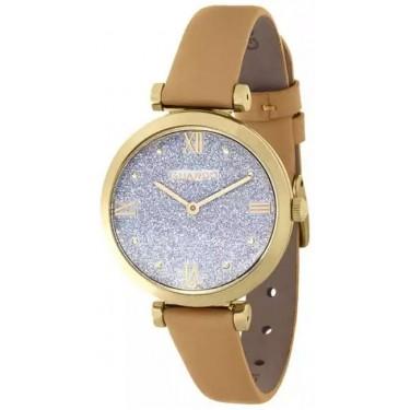 Женские часы Guardo 12333-4 стразы