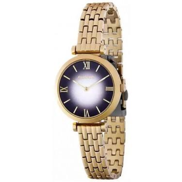 Женские часы Guardo 12333(1)-3 чёрный