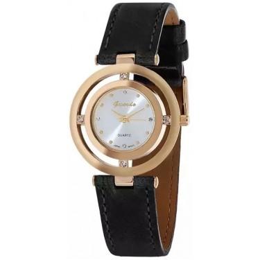 Женские часы Guardo 3094.6 сталь