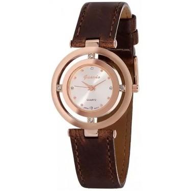 Женские часы Guardo 3094.8 сталь