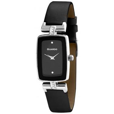 Женские часы Guardo 5970-2